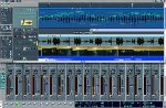 Logic Audio Platinum v5.5.1