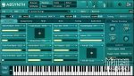 Native Instruments Absynth 4.02